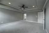 15269 171st Terrace - Photo 38