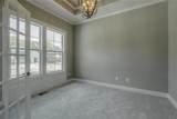 15269 171st Terrace - Photo 9