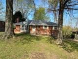 5548 Hunter Terrace - Photo 1