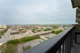 600 Admiral Boulevard - Photo 32