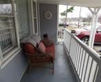 2808 Messanie Street - Photo 4
