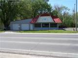 725 Business Highway 13 Highway - Photo 1