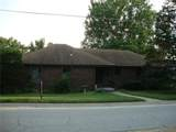 10503 Crooked Road - Photo 1