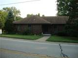 10503 Crooked Road - Photo 2