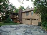 10503 Crooked Road - Photo 3