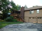 10503 Crooked Road - Photo 4