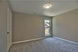 23150 125th Terrace - Photo 26