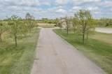 28755 Lake Miola Drive - Photo 8