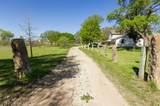 2450 500 Road - Photo 38