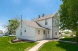 15968 Eisenhower Road - Photo 38