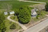 15968 Eisenhower Road - Photo 40