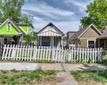 117 Lawndale Avenue - Photo 1