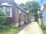 6318 Benton Avenue - Photo 2