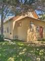 3147 Labette Terrace - Photo 1