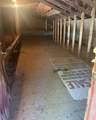 3147 Labette Terrace - Photo 10