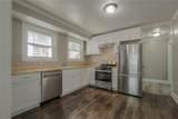 4111 Woodland Avenue - Photo 1