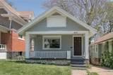 4111 Woodland Avenue - Photo 20