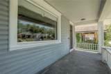 4111 Woodland Avenue - Photo 22