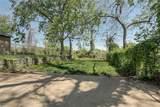 4111 Woodland Avenue - Photo 24