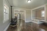 4111 Woodland Avenue - Photo 10