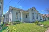 719 Magnolia Avenue - Photo 1