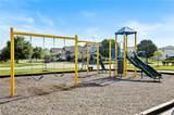 4521 Robinson Drive - Photo 29