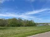 1598 & 1599 Lake Viking Terrace - Photo 2
