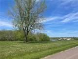 1598 & 1599 Lake Viking Terrace - Photo 3