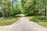 22350 Grass Pad Road - Photo 52