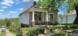 301 Blake Street - Photo 1