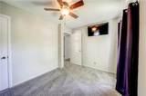 13505 12th Terrace - Photo 18