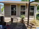 13505 12th Terrace - Photo 34