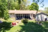 13505 12th Terrace - Photo 36