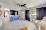 13505 12th Terrace - Photo 6