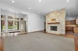 8519 Valley View Drive - Photo 11