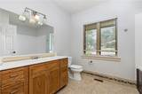 8519 Valley View Drive - Photo 26