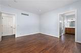 8519 Valley View Drive - Photo 40