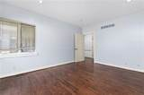8519 Valley View Drive - Photo 41