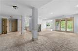8519 Valley View Drive - Photo 44