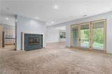 8519 Valley View Drive - Photo 45