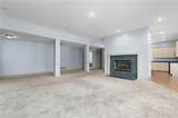 8519 Valley View Drive - Photo 46