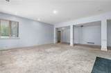 8519 Valley View Drive - Photo 47