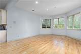 8519 Valley View Drive - Photo 48
