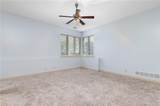 8519 Valley View Drive - Photo 54