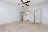 8519 Valley View Drive - Photo 55