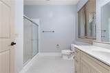 8519 Valley View Drive - Photo 56