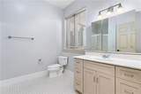 8519 Valley View Drive - Photo 57
