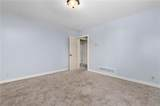 8519 Valley View Drive - Photo 59