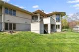 8519 Valley View Drive - Photo 65