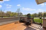 8519 Valley View Drive - Photo 67